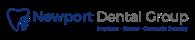 Newport Dental Group Costa Mesa