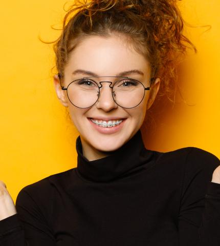 Straightening Teeth Experts